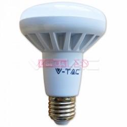 Lâmp.R80 10W/60W/800Lm/4500K/E27/V-TAC-4340