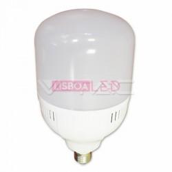 20W Lâmpada A120 Cilindrica Branco Quente 200º 1600Lm - 8954345