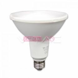 Lamp/PAR38/E27/15W/75W/1200Lm/3000K/V-TAC-4415