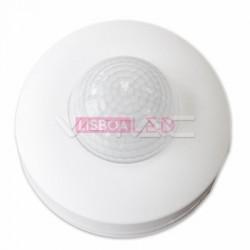 Sensor de movimento de tecto 360º Máx: 300W - 8954968