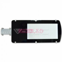 150W Luminaria Iluminação Pública SMD Branco Frio 120º 12000 - 8955453