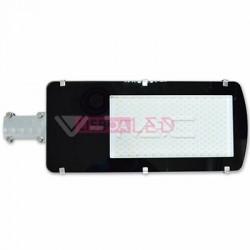 100W Luminaria Iluminação Pública SMD Branco Frio 120º 9000L - 8955463