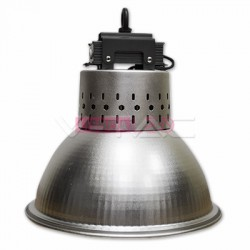 50W Campânula Industrial SMD Branco Neutro - 45º ou 120º 400 - 8955516