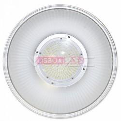 100W Campânula Industrial SMD Branco Frio - 90º ou 120º 8000 - 8955518