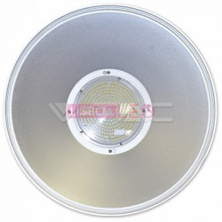 150W Campânula Industrial SMD Branco Frio - 90º ou 120º 1200 - 8955520