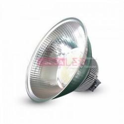 100W Campânula Industrial SMD Branco Neutro - 90º ou 120º - 8955534