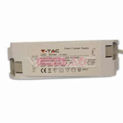 45W Driver para Painel - 8956004