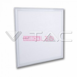 45W Painel 600 x 600 Branco Frio 150º 3200Lm - 8956025