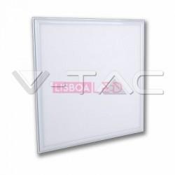 45W Painel 600 x 600 Branco Quente 150º 3200Lm - 8956028