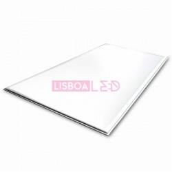 72W Painel 1200 x 600 Branco Frio 150º 5700Lm - 8956066