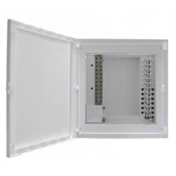 ATI DE EMBEBER COMPLETO(12CC + 24PC) 600603PB - 600603PB