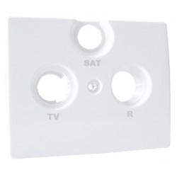 CENTRO P/TOM. R-TV-SAT - 70684TBR