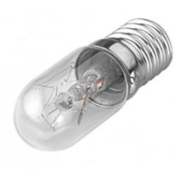 LAMPADA E14 5W ALTA 81011 - 81011