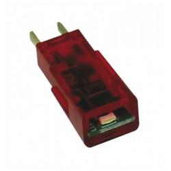 LED MEC 21/SERIE 48 DE 12V 81018 - 81018