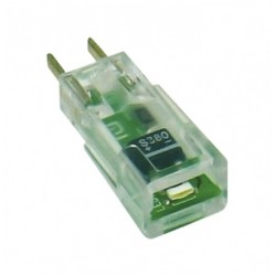 LED MEC 21/SERIE 48 DE 250V~ 81019 - 81019