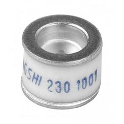 DESCARREGADOR DE GAS BIPOLAR 82522 - 82522