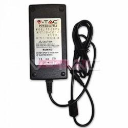 Driver Led EMC - 78W 12V 6.5A Plug&Play IP20 - 8953035