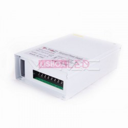 Driver Led - 60W 12V 5A Metal IP45 - 8953070