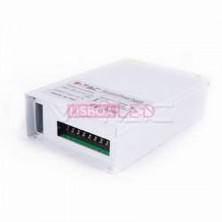 Driver Led - 150W 12V 12,5A Metal IP45 - 8953072