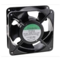 VENT. 120x120x38mm 230VAC 0.14A 22W Sunon DP200A2123XBT.GN - 048-0067