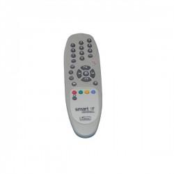 TELECOMANDO 1F TV UNIVERSAL - 097-0958