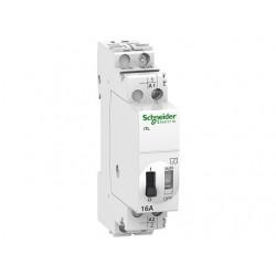 iTL16A 1NA 230VAC 110VDC 50-60H - A9C30811