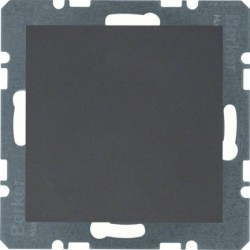S. 1/B. X - ESPELHO CEGO, ANTR. MATE 10091606 - 10091606