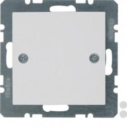 S. 1/B. X - ESPELHO CEGO PARAF., BRANCO MATE 10091919 - 10091919