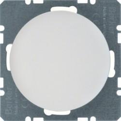 R. 1/R. 3 - ESPELHO CEGO, BRANCO 10092089 - 10092089