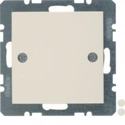 S. 1/B. X - ESPELHO CEGO PARAF., CREME 10098912 - 10098912