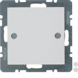 S. 1/B. X - ESPELHO CEGO PARAF, BRANCO 10098919 - 10098919