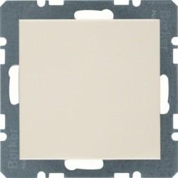 S. 1/B. X - ESPELHO CEGO, CREME 10098982 - 10098982