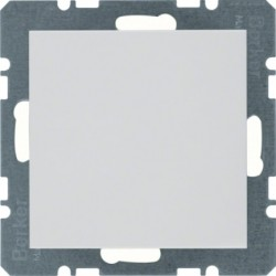 S. 1/B. X - ESPELHO CEGO, BRANCO 10098989 - 10098989