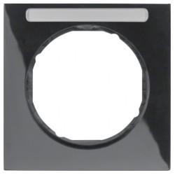 R. 3 - QUADRO X1 P. -ETIQUETA, PRETO 10112235 - 10112235