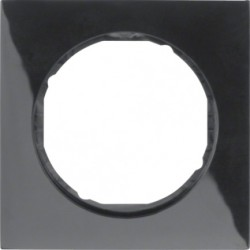 R. 3 - QUADRO X1, PRETO 10112245 - 10112245