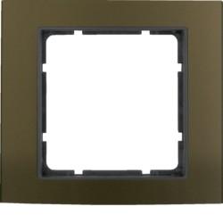 B. 3 - QUADRO X1, CASTANHO/ANTR. 10113001 - 10113001
