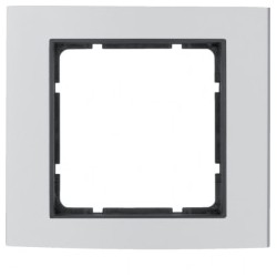 B. 3 - QUADRO X1, ALUM. /ANTR. 10113004 - 10113004