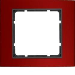 B. 3 - QUADRO X1, ENCARNADO/ANTR. 10113012 - 10113012