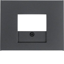 K. 1/K. 5 - ESP. CENTRO USB/ALTIF, ANTR. MATE 10357006 - 10357006