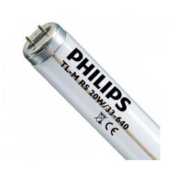 LAMP. TL-M RS 20W/33-640 SLV - 72372740