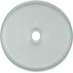 GLAS - CENTRO X1 VIDRO, TRANSP 1090 - 1090