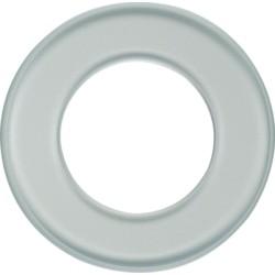 GLAS - QUADRO X1 VIDRO, TRANSP 1091 - 1091