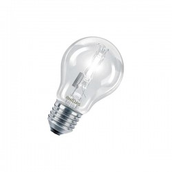 EcoClassic 53W E27 230V A55 1CT/15 SRP - 25172205