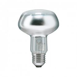 ECOCLASSIC30 42W E27 230V NR80 FR 1CT/10 - 83530400