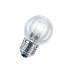 EcoClassic 18W E27 230V P45 1CT/15 SRP - 83138204