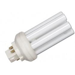 LAMP. MASTER PL-T 13W/827/2P - 55926570