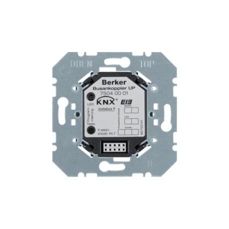 ACOPLADOR BUS FMD KNX 75040001 - 75040001