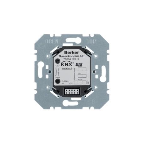 ACOPLADOR BUS FMD PLUS KNX 75040003 - 75040003
