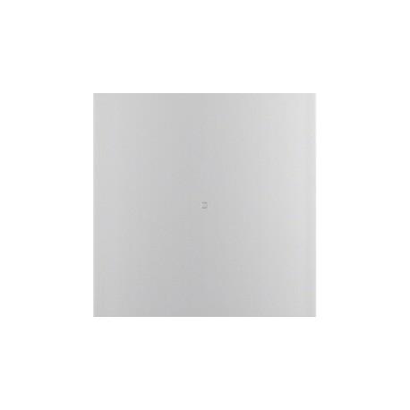 B. IQ - BP KNX 1 TECLA COMF, ALUM. 75161594 - 75161594