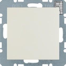 S. 1/B. X - TERMOSTATO REMOTO, CREME 75441252 - 75441252